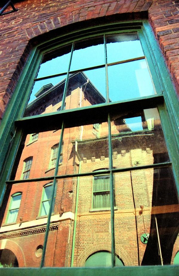 Window-to-the-Past---Toronto---September-2005
